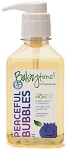 Babytime! by Episencial Peaceful Bubbles, 22.6oz