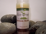 Eco Sprout Bottom Balm+ 2oz stick