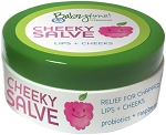 Babytime! by Episencial Cheeky Salve, .50 oz