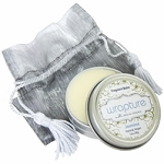 Eucalan Wrapture Fragrant Balm 1oz