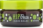 Hip Peas Hair Styling Balm 2oz