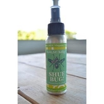 BALM Baby Shue Bug Spray - 2.7oz