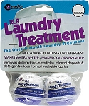 RLR Laundry Treatment 2 pack pill