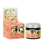 Earth Mama Mama Bottom Balm 2oz