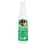 Morning Wellness Spray 4oz