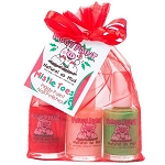 Piggy Paint HOLIDAY Gift Sets