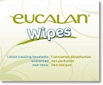 Eucalan Stain Treating Wipes