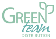 Green Team Distribution