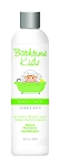 Bathtime Kids Bubbly Bath Bubble Bath