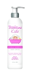 Bathtime Kids Naturally Nourishing Body Lotion
