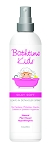 Bathtime Kids Silky Soft Leave-In Detangler Spray