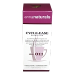 Anna Naturals Everyday Blend: Cycle-Ease Tea