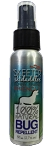 Skeeter Skidaddler 100% Natural Bug Repellent Spray - Furry Friend Friendly