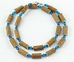 Healing Hazel HAZELWOOD Adult Necklace
