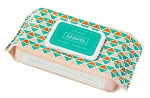 Joonya Eco Wipes - 80ct