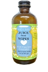 BALM Baby Juice Those Wipes 8oz concentrate