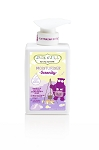 Jack N' Jill Kids Serenity Moisturiser, Natural Bath Time