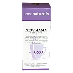 Anna Naturals Postpartum Blend: New Mama Tea