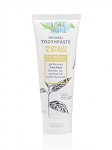 The Natural Family Company Propolis & Myrrh Toothpaste