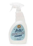 Nellie's All Natural Shower & Bath Cleaner