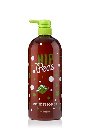 Hip Peas Conditioner  - 32 oz pump
