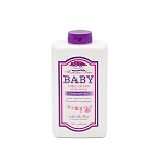 Forever New Baby Liquid Unscented Detergent 32oz.