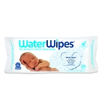 WaterWipes - 60ct