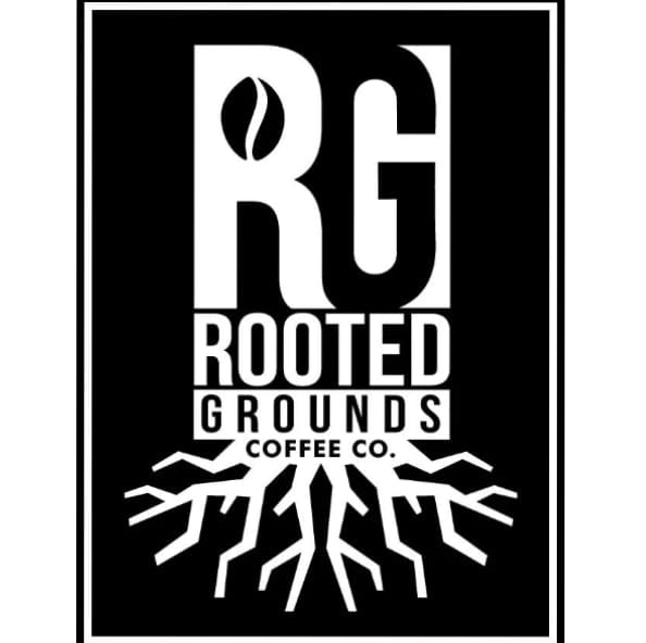 Rooted Grounds Coffee Co.
