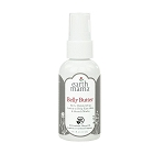 Earth Mama Organics Belly Butter 2 fl. oz. TRAVEL size