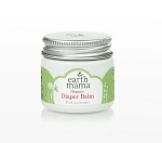 Earth Mama Organics Organic Diaper Balm 1 fl. oz. TRAVEL Size
