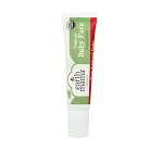 Earth Mama Organics Baby Face Organic Nose & Cheek Balm from Earth Mama Organics Travel Size 0.5 fl. oz.