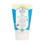 Kids Mineral Sunscreen Lotion 3 oz. SPF 30