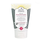 Mineral Sunscreen Lotion 3 oz. SPF 40