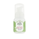Earth Mama Organics Baby Wash 1.67 fl. oz. TRAVEL Size