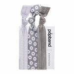 popband Hairband set of 3 - Polo