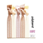 popband Hairband set of 5 - Blondie