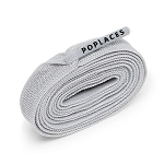 popband poplaces - Grey