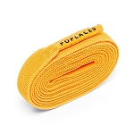 popband poplaces - Orange