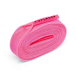 popband poplaces - Neon Pink