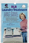 RLR Laundry Treatment Pouch