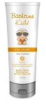 Bathtime Kids Sun Shade Sun Screen 3oz. SPF32