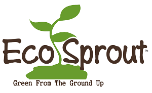 Eco Sprout