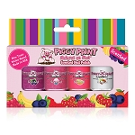 Piggy Paint Scented Sweet Treats Set