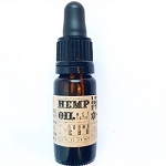 The Medicine Farm - Pain Blend MCT Tincture 167mg