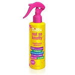Rock The Locks - Pineapple Banana Conditioning Detangler