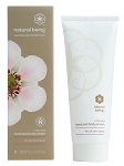 Manuka Hand & Body Cream | Natural Being | All Skin Types