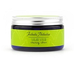 Fabula Nebulae - Cheering Citrus Body Scrub 4oz