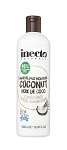 Inecto - Marvelous Moisture Coconut Conditioner