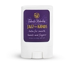 Fabula Nebulae Jazz for Hands balm for smooth hands and fingers 0.4oz