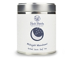 Fabula Nebulae Midnight Moonbeam Tea